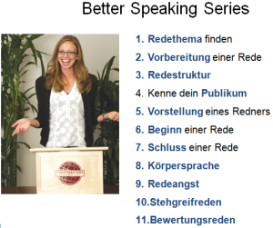 Betterspeakingseries Bild
