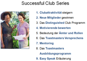 SuccessfulLeadershipSeries Bild