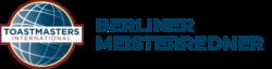 Logo Berliner Meisterredner